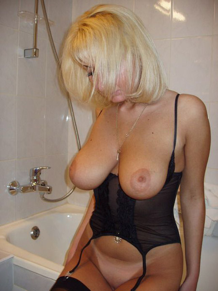 suceuse cougar bourgeoises coquines