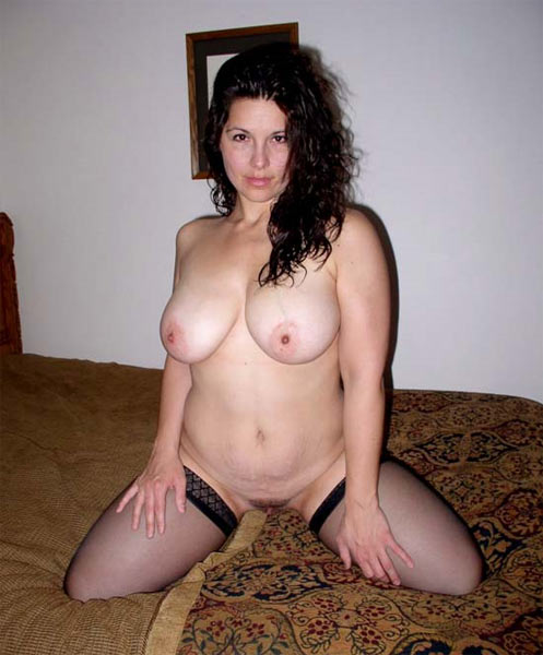Rencontre cougar chat