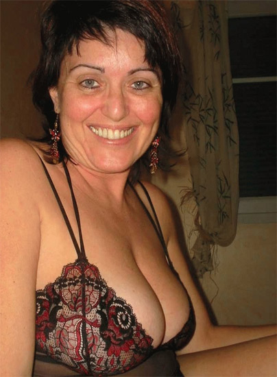 gros seins mature wannonce amiens