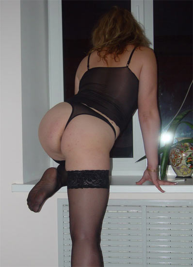 rencontre couple Colombes