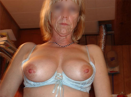 photo vieille nue sex mulhouse