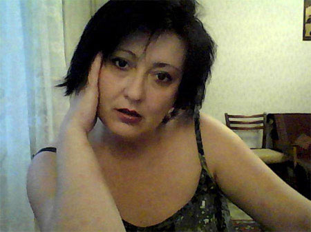 ero chat mature webcam