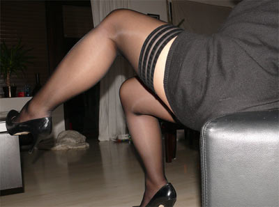 video de cul escort herault