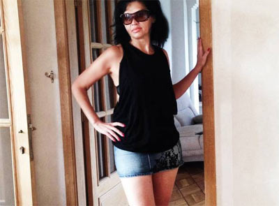 video femme mature escort le havre