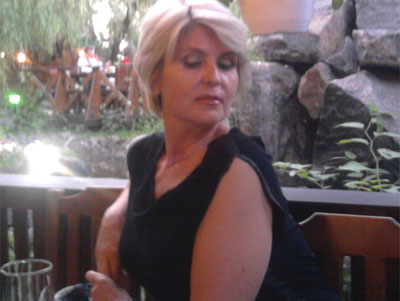 mature en cam chate contre chate