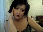 Femme mature pour webcam