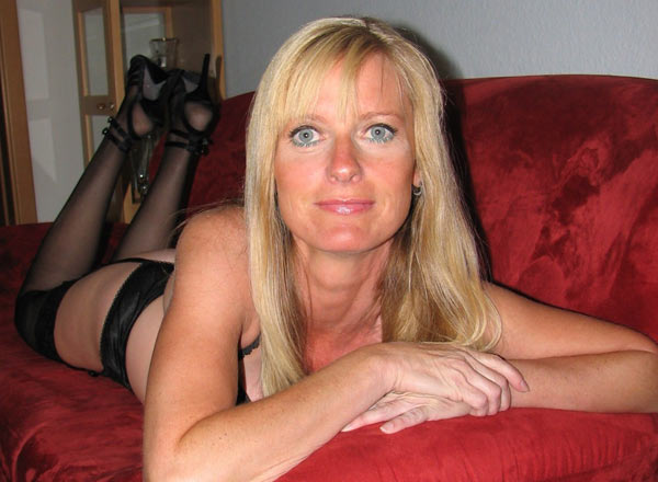 porno mature francaise call girl limoges