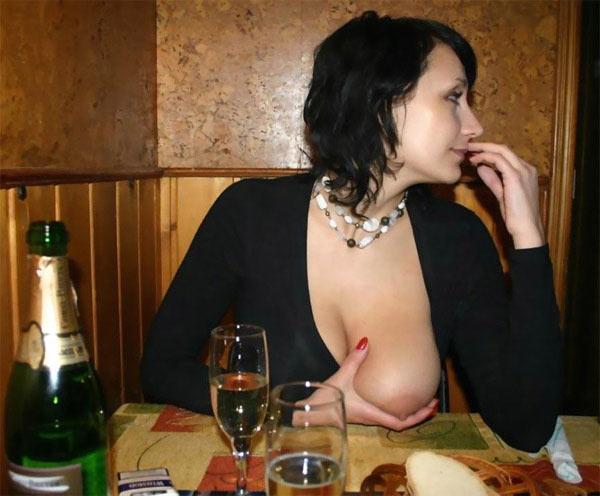 Assat top site de rencontre russe