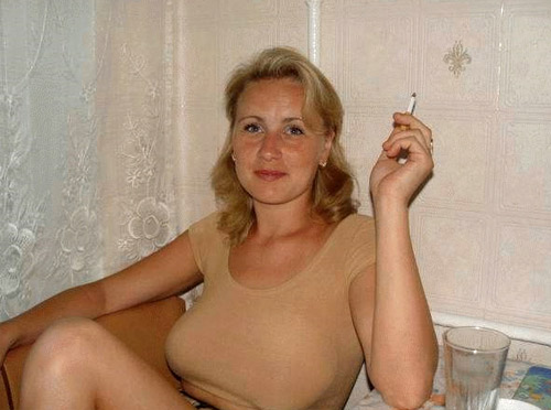 rencontre sexe mature salope a cherbourg