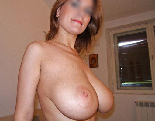 sein sex escort girl courbevoie
