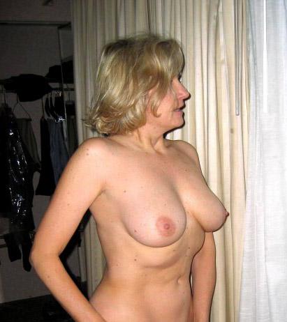femme nue mature bordeaux coquin