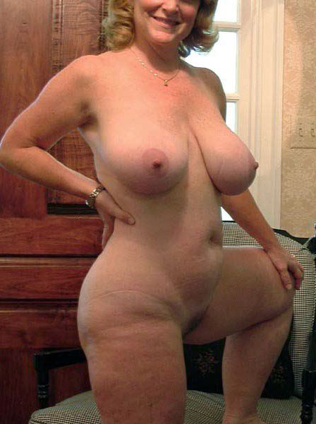 amateur milf escort girl basse normandie