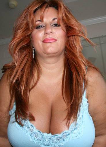femme rousse salope site rencontre gratuit femme france