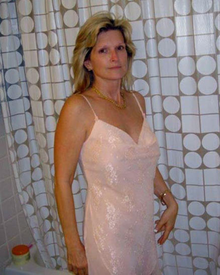 Rencontre femmes divorcées meknes