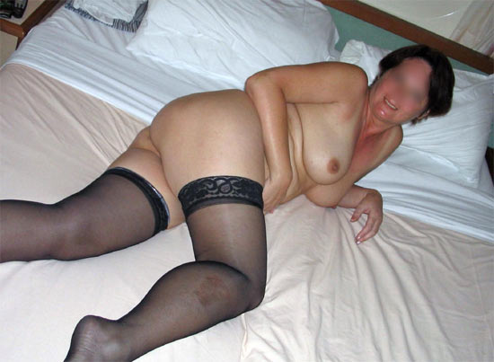 mature hard escort girl pas de calais