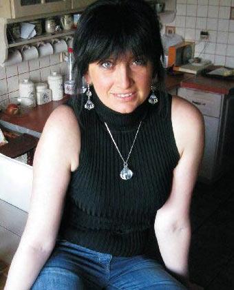 Rencontre avec femme ziguinchor