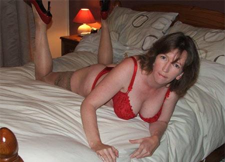 site de rencontre gratuit sexe placelibertne