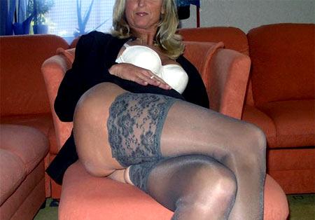 femme cherche relation sexuelle jeune salope en cam