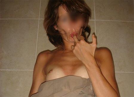 Rencontre femme sexe boulogne billancourt