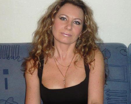 Le Blog Du Plan Cul Pour Faire Des Rencontres Sexe Sur Internet