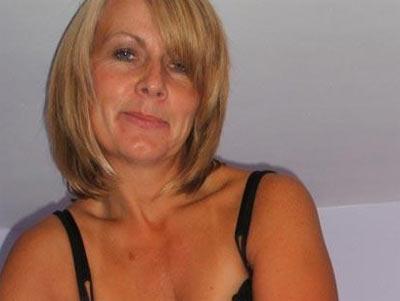 Annonces femme cherche homme 35-44 ans à Montréal