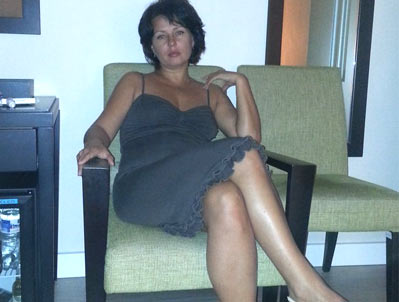 Rencontre cougar easy flirt