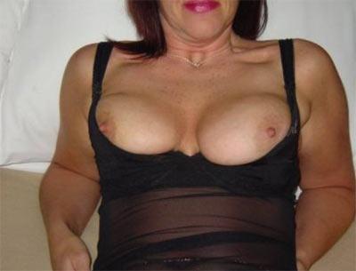 une pièce sexe Vidéos de sexe cougar