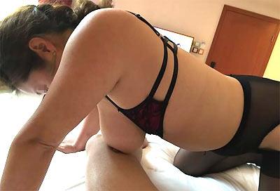 video massage femme videos massages coquins