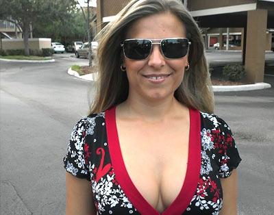 Recherche femmes en bretagne
