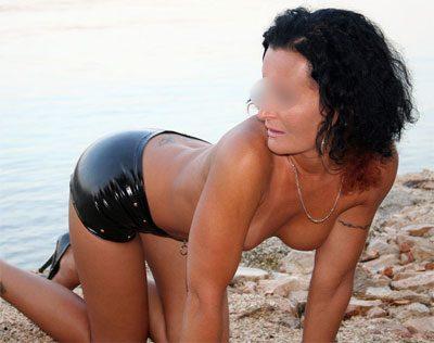 photos gratuites femmes nues erotica toulon