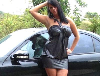 video femme mature annonce lyon