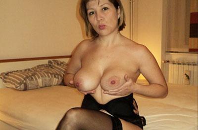 Rencontre femme russe célibataire ⇄ 💯 SOIR.SU 💯 ⠔ ⏩ site web cam rencontre sexe