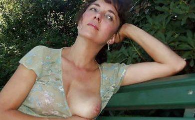 Femme mure pulpeuse Montpellier, cherche rencontres occasionnelles