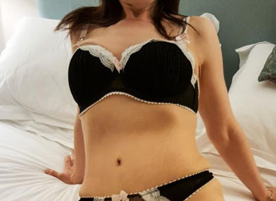 mature latina annonce annecy
