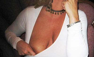 femme mature grosse rencontre sans lendemain avignon